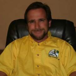 Jon Millgate