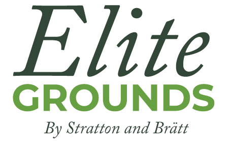 Elite Grounds